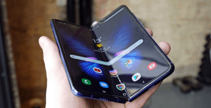samsung-is-making-continuous-improvements-to-the-galaxy-fold