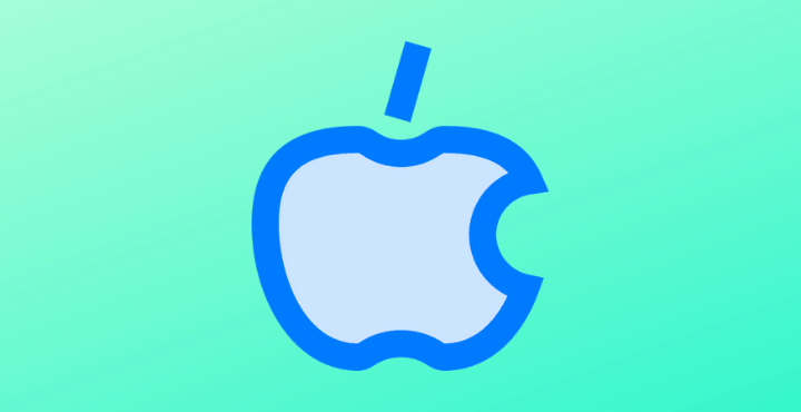 supreme-court-rules-against-apple-in-app-store-monopoly-case