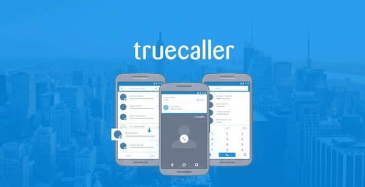 truecaller-data-of-indian-users-being-sold-online-for-inr1-5-lakh