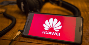 us-plans-700-million-to-replace-huawei-and-zte-equipment