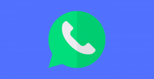 whatsapp-exploit-let-attackers-install-government-grade-spyware-on-phones
