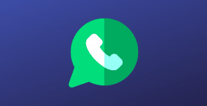 whatsapp-is-getting-ads-next-year-but-will-it-lose-end-to-end-encryption