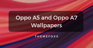 Oppo-A5-Oppo-A7-Stock-Wallpapers