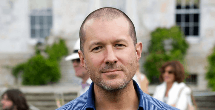 apples-chief-designer-jony-ive-to-leave-apple-after-30-years