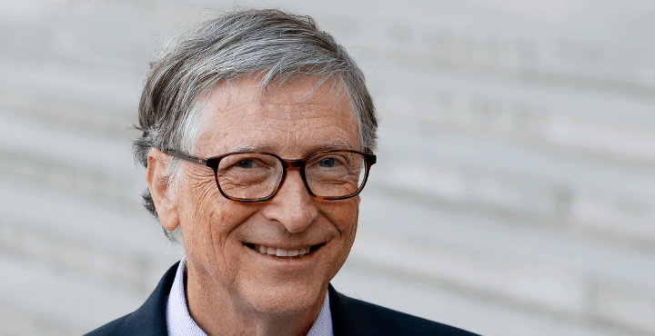bill-gates-believes-microsofts-lost-400b-because-of-this-reason