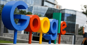 google-is-facing-antitrust-investigation-from-us-justice-department