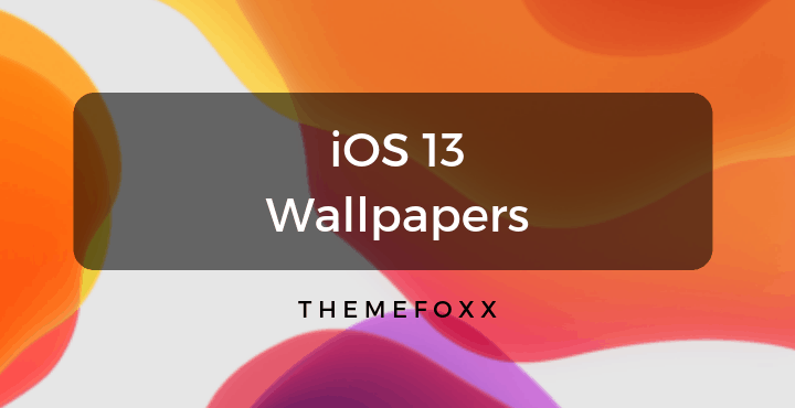 iOS-13-Stock-Wallpapers