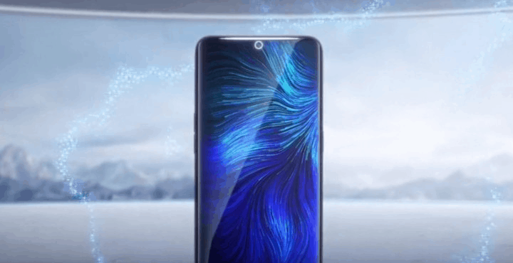 oppo-teases-under-display-selfie-camera-phone-in-a-new-video