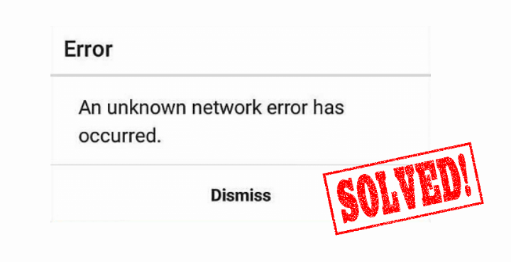 fix-an-unknown-network-error-has-occurred-on-instagram