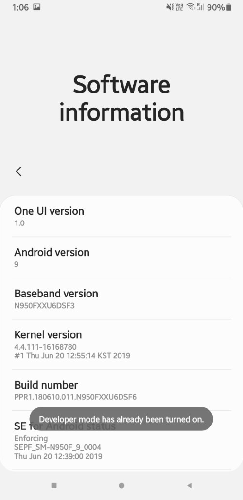 fix-missing-oem-unlock-toggle-on-samsung-galaxy-devices-9