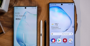 Galaxy-Note-10-Live-Wallpapers