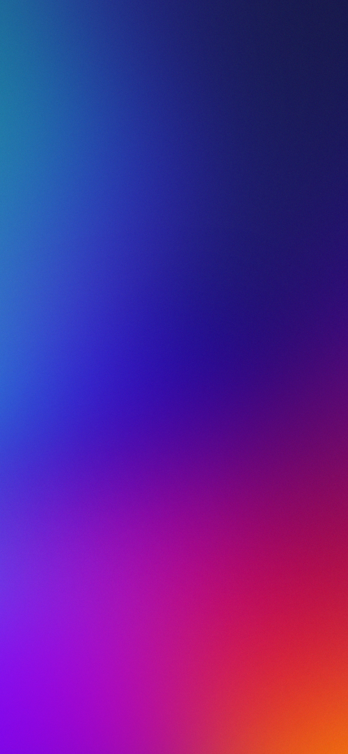 Lenovo-Z6-Youth-Wallpapers-1