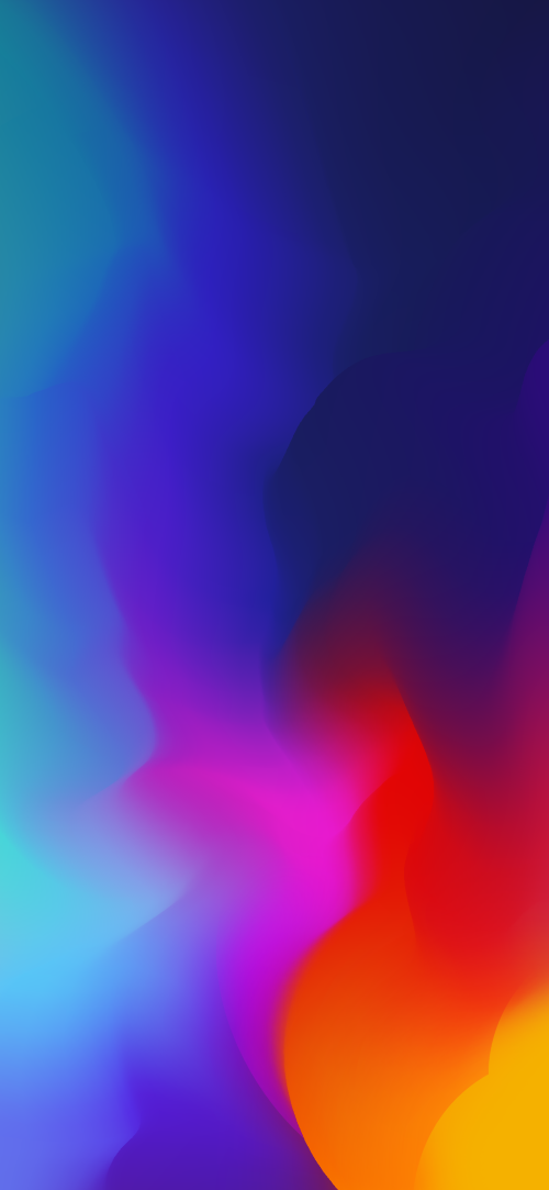 Lenovo-Z6-Youth-Wallpapers-2