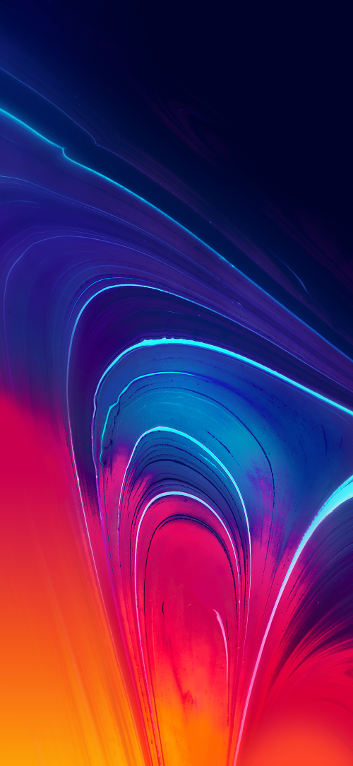 Lenovo-Z6-Youth-Wallpapers-3