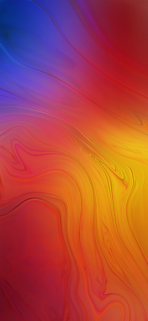 Lenovo-Z6-Youth-Wallpapers-5
