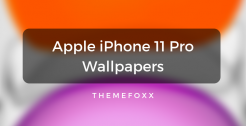 Apple-iPhone-11-Pro-Wallpapers