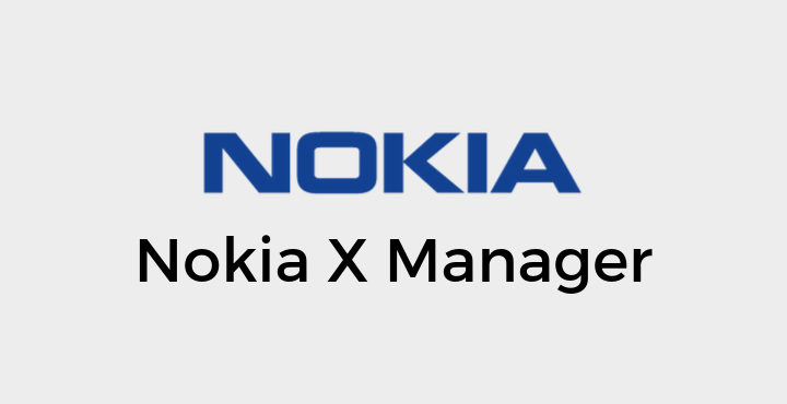Download-Nokia-X-Manager