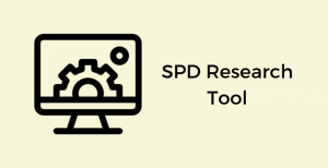 Download-SPD-Research-Tool