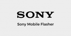 Download-Sony-Mobile-Flasher