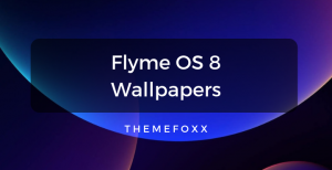 Flyme-OS-8-Wallpapers