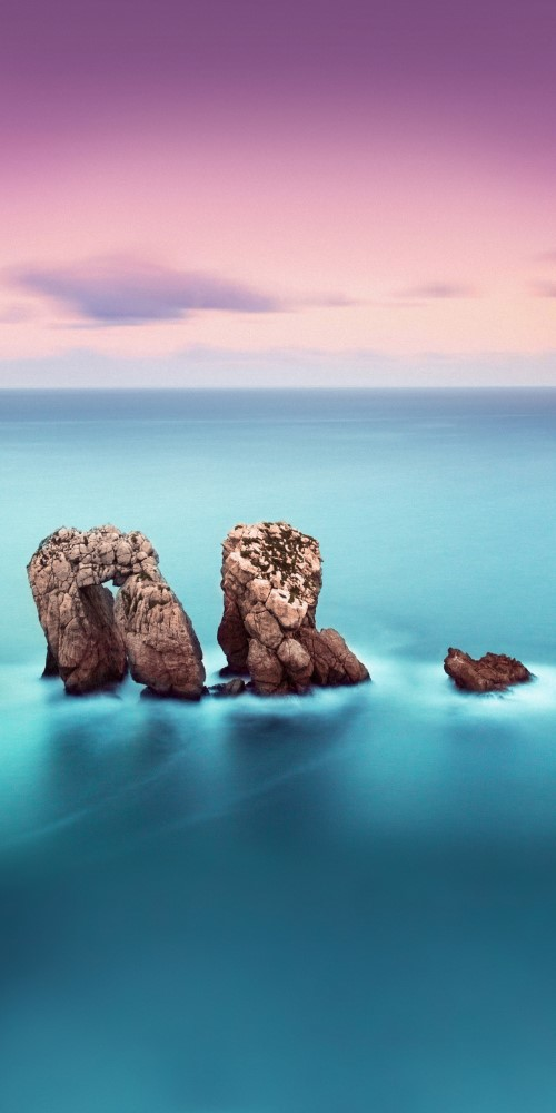 LG-V35-ThinQ-Stock-Wallpapers-21
