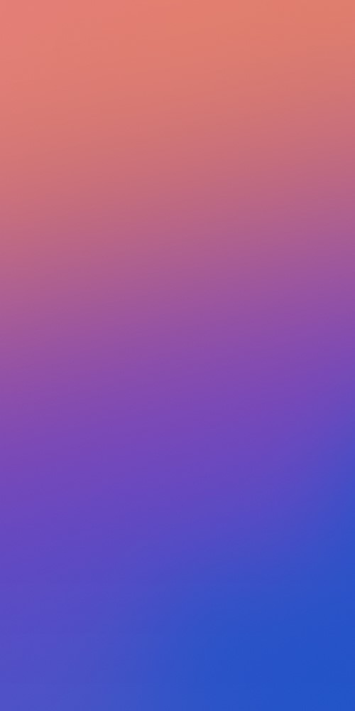 LG-V35-ThinQ-Stock-Wallpapers-30