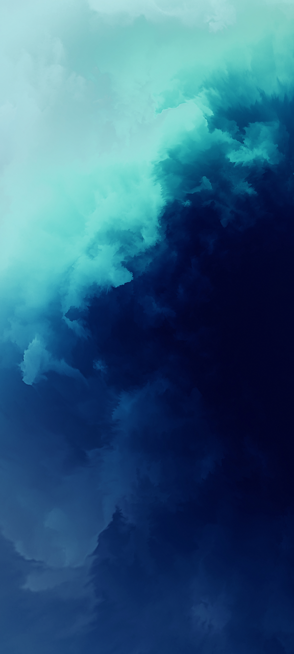 OnePlus-7T-Wallpapers-11