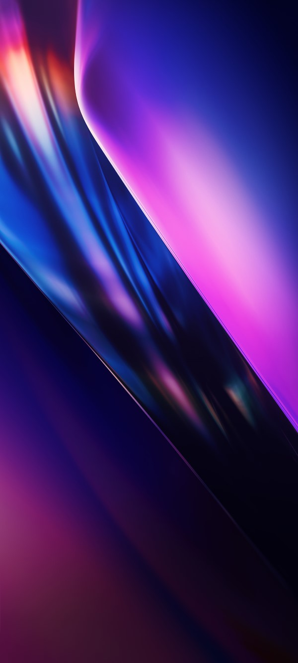 OnePlus-7T-Wallpapers-2