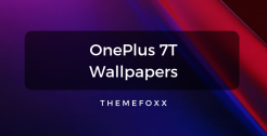 OnePlus-7T-Wallpapers