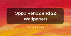 Oppo-Reno2-and-2Z-Wallpapers