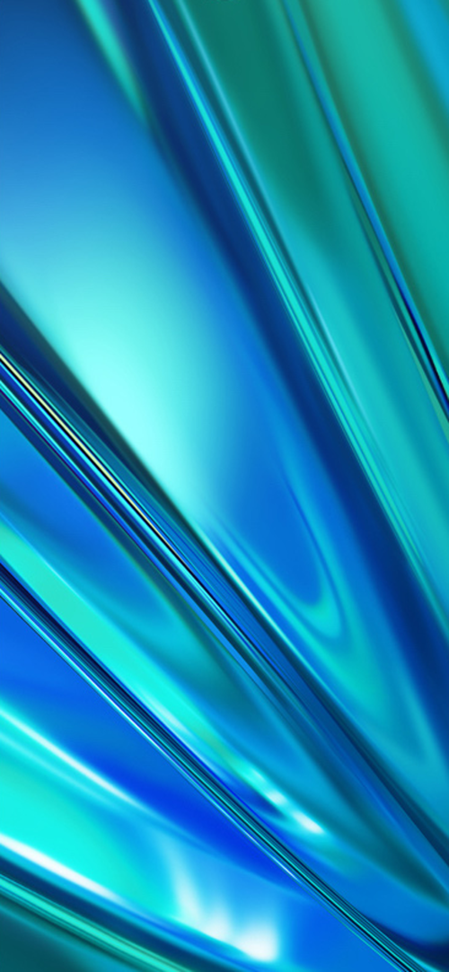 Realme-Q-Stock-Wallpapers-2