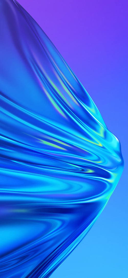 Realme-Q-Stock-Wallpapers-3