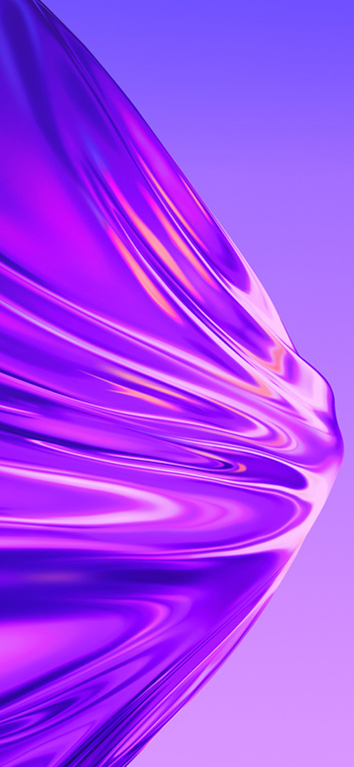 Realme-Q-Stock-Wallpapers-4