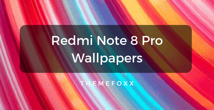 Redmi-Note-8-Pro-Wallpapers
