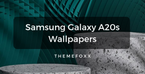Samsung-Galaxy-A20s-Wallpapers