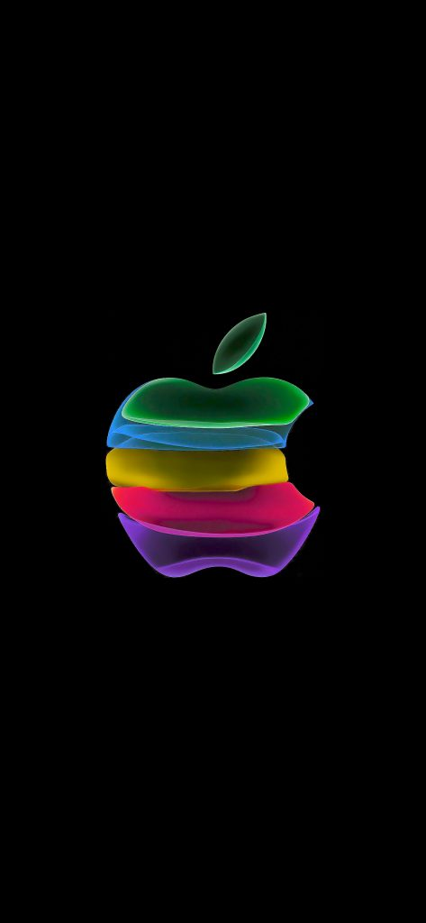 iPhone-11-Pro-Wallpapers-1-1