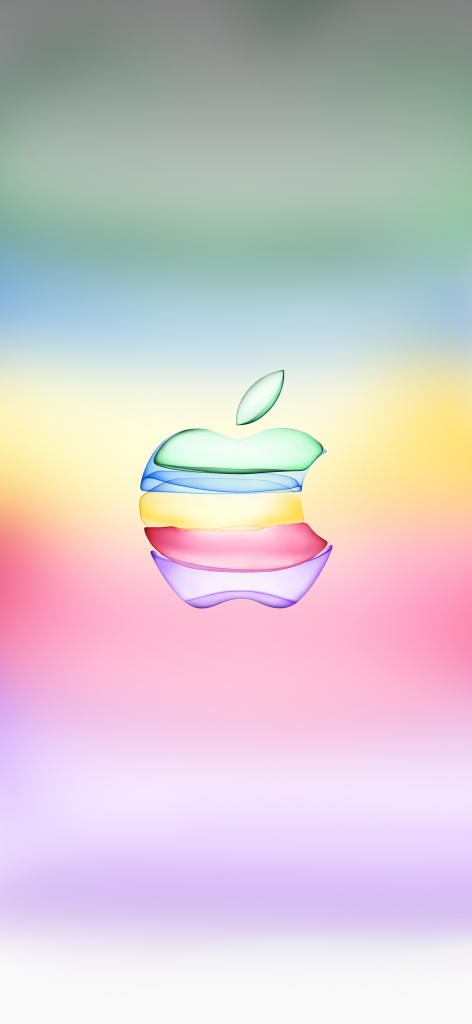 iPhone-11-Pro-Wallpapers-2-1