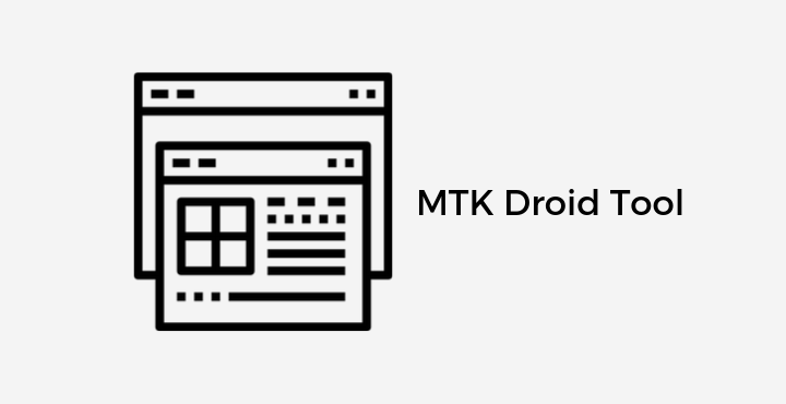 Download-MTK-Droid-Tool