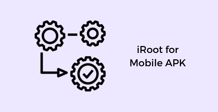 Download-iRoot-for-Mobile-APK