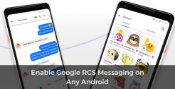 Enable-Google-RCS-Messaging-on-Any-Android