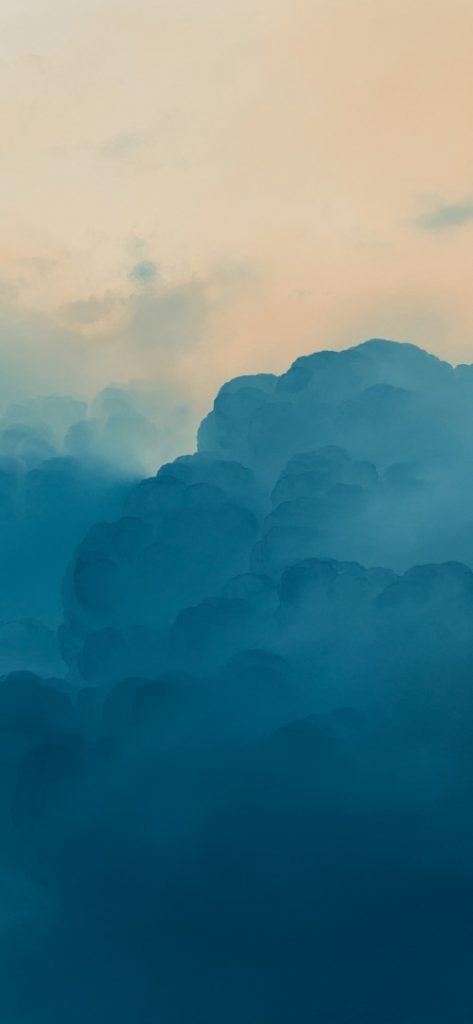 ColorOS-7-Stock-Wallpapers-7