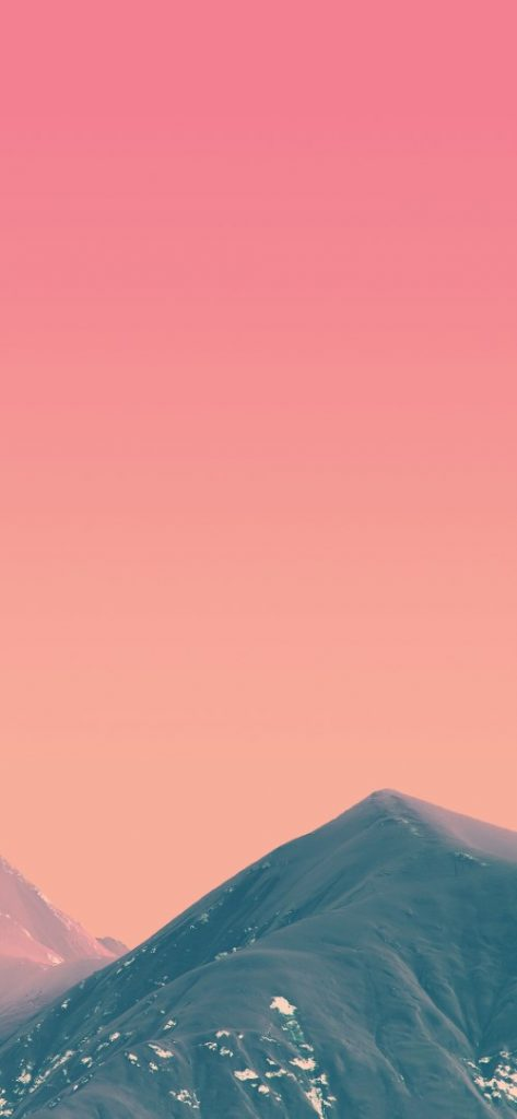 ColorOS-7-Stock-Wallpapers-9