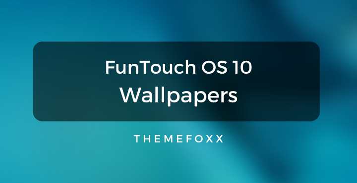 FunTouch-OS-10-Wallpapers