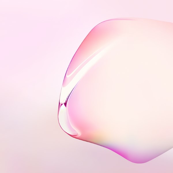 Galaxy-Note-10-Lite-Stock-Wallpapers-3