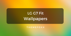 LG-G7-Fit-Wallpapers
