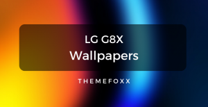 LG-G8X-Wallpapers