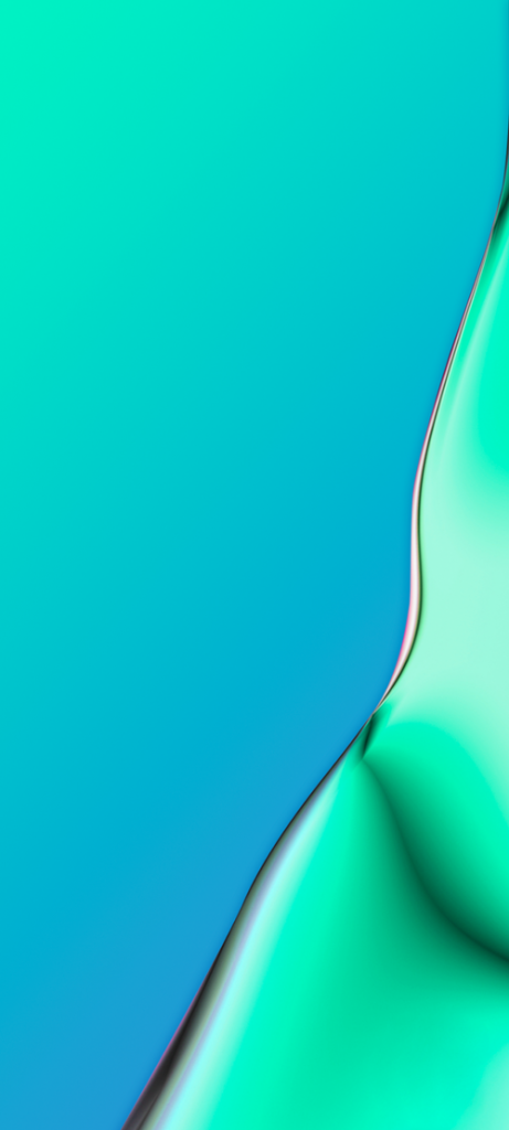 Oppo-A11x-Stock-Wallpapers-1