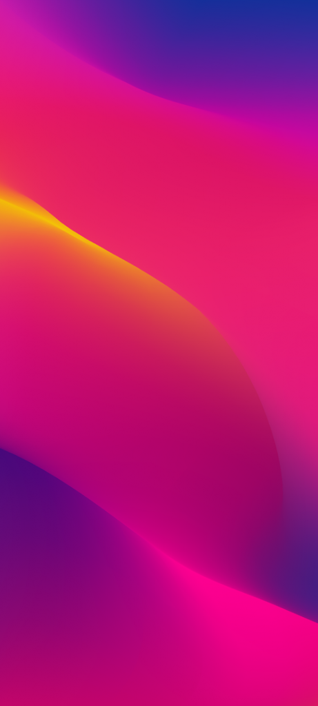 Oppo-A11x-Stock-Wallpapers-4