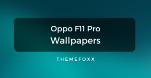 Oppo-F11-Pro-Wallpapers