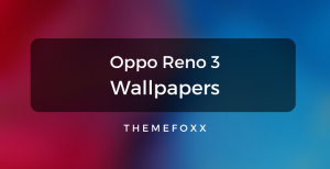 Oppo-Reno-3-Wallpapers